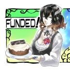 Erfolg auf Kickstarter: Bloodstained hat das Finanzierungsziel erreicht.