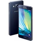 Das Galaxy A5 erscheint PhoneArena zufolge mit einem Fünf-Zoll-Display. (Bild: PhoneArena / Arjun)