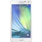 Das Galaxy A5-Rendering deckt sich mit dem Design im Video. (Bild: PhoneArena / Arjun)