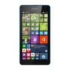Das Microsoft Lumia 535 kam im Dezember 2014 auf den deutschen Markt. (Bild: Microsoft)