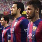FIFA 16 bringt allerhand Gameplay-Neuerungen.