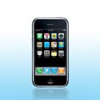 2007 erfand Apple mit dem ersten iPhone das Mobiltelefon neu. (Bild: netzwelt)