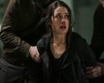 The Blacklist Staffel 4 Netflix