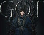 game of thrones 8 staffel free tv