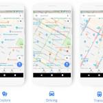 google maps entfernung zwischen zwei punkten querfeldein. Black Bedroom Furniture Sets. Home Design Ideas