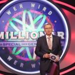 Wer Wird Millionär Sendetermine 2021