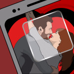 Beste dating-apps 40+