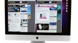 Mac-Anwender haben am All-in-One-Rechner iMac...