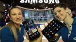 Angetrieben wird das Smartphone von einem Dual...