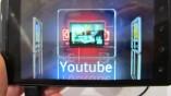3D trägt das LG Optimus 3D bereits im Namen....