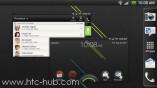 Auch neue Klingeltöne sollen in HTC Sense 4.0...