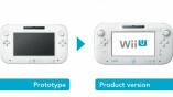 Das GamePad wurde seit der Präsentation des...