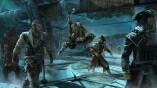 Multiplayer-Karte Nordwestpassage 3/3 (Bild:...