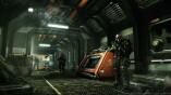 Bedrohliche Einheiten. (Bild: Crytek)