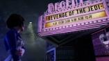Das Kinoprogramm der Wolkenstadt Columbia kann...