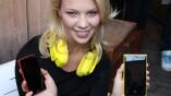 Nokia erweitert die Lumia-Familie um die...