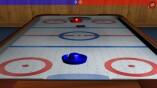 Flick Hockey ist ein 3D Luft Hockey-Simulator....
