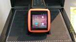 Die Smart Watch von S14 funktioniert mit...