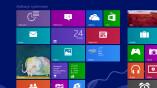 Windows Blue bringt neue Kachelgrößen auf den...