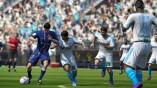 FIFA 14 soll es ermöglichen, in jedem Tempo den...