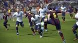 EA Sports hat gleich mehrere Neuerungen für den...