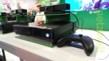 Auf der Gamescom stellte Microsoft die Xbox One...