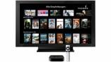 Mit der Streaming-Box Apple TV lässt sich...