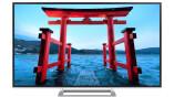 Toshibas aktuelle M9-Serie ist in drei Größen...