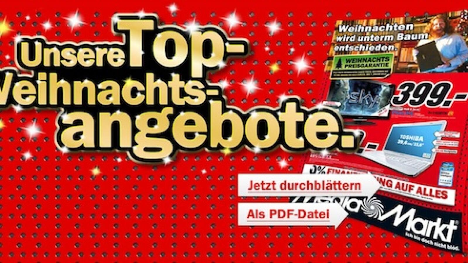 preise singlebörsen Dortmund