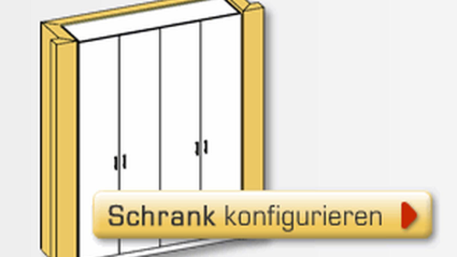 Inspiring Deinschrank De Lieferzeit Reference Of & Netzwelt: Schrank-werk.de: Schnell Zum Persönlichen Möbelstück