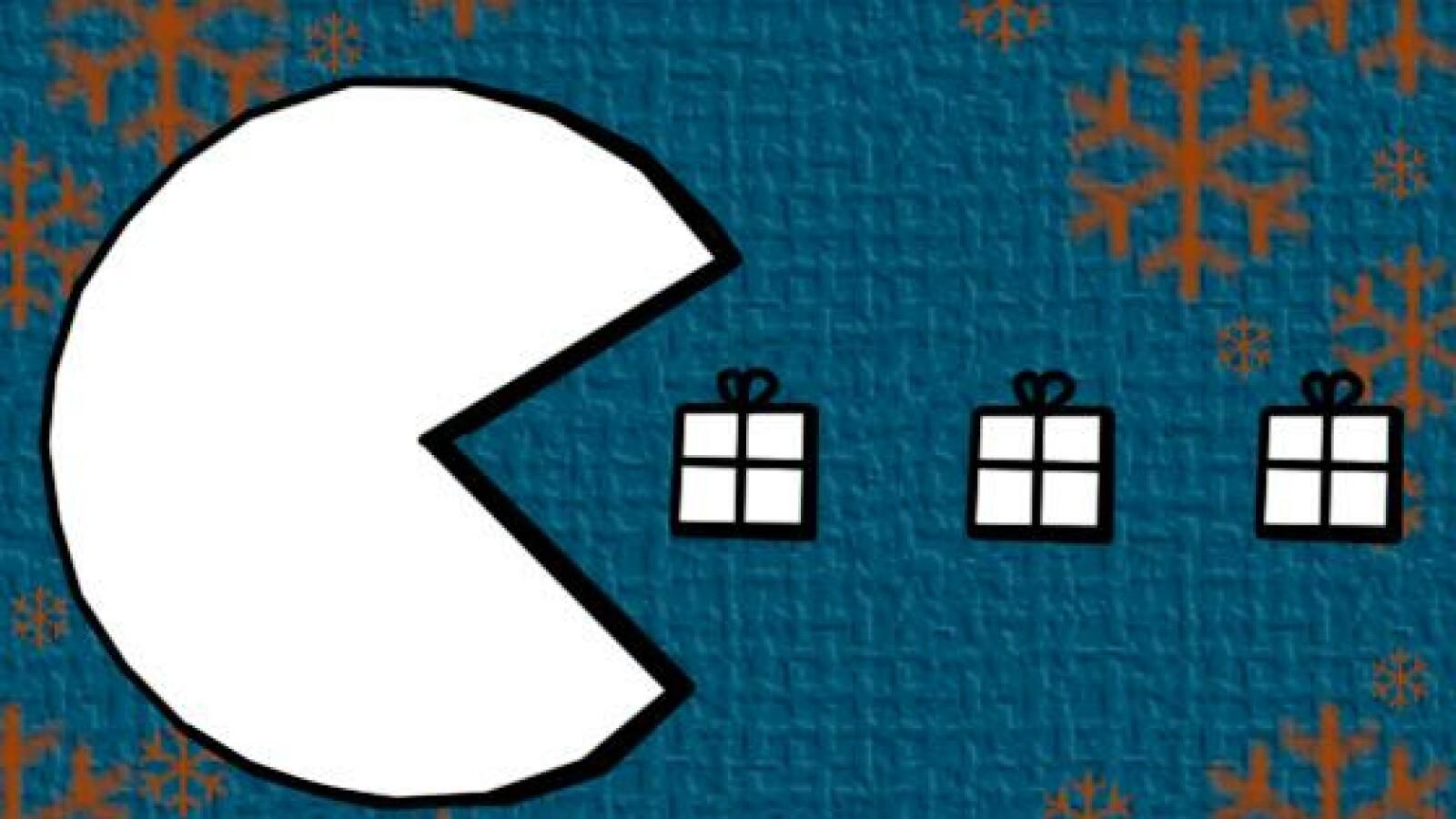 Kaufberatung: Geschenke für Gamer bis 80 Euro - NETZWELT