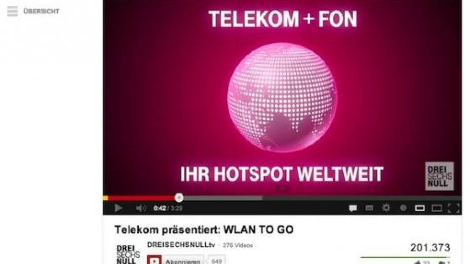 wlan to go telekom bringt hotspot router speedport w 724v netzwelt. Black Bedroom Furniture Sets. Home Design Ideas
