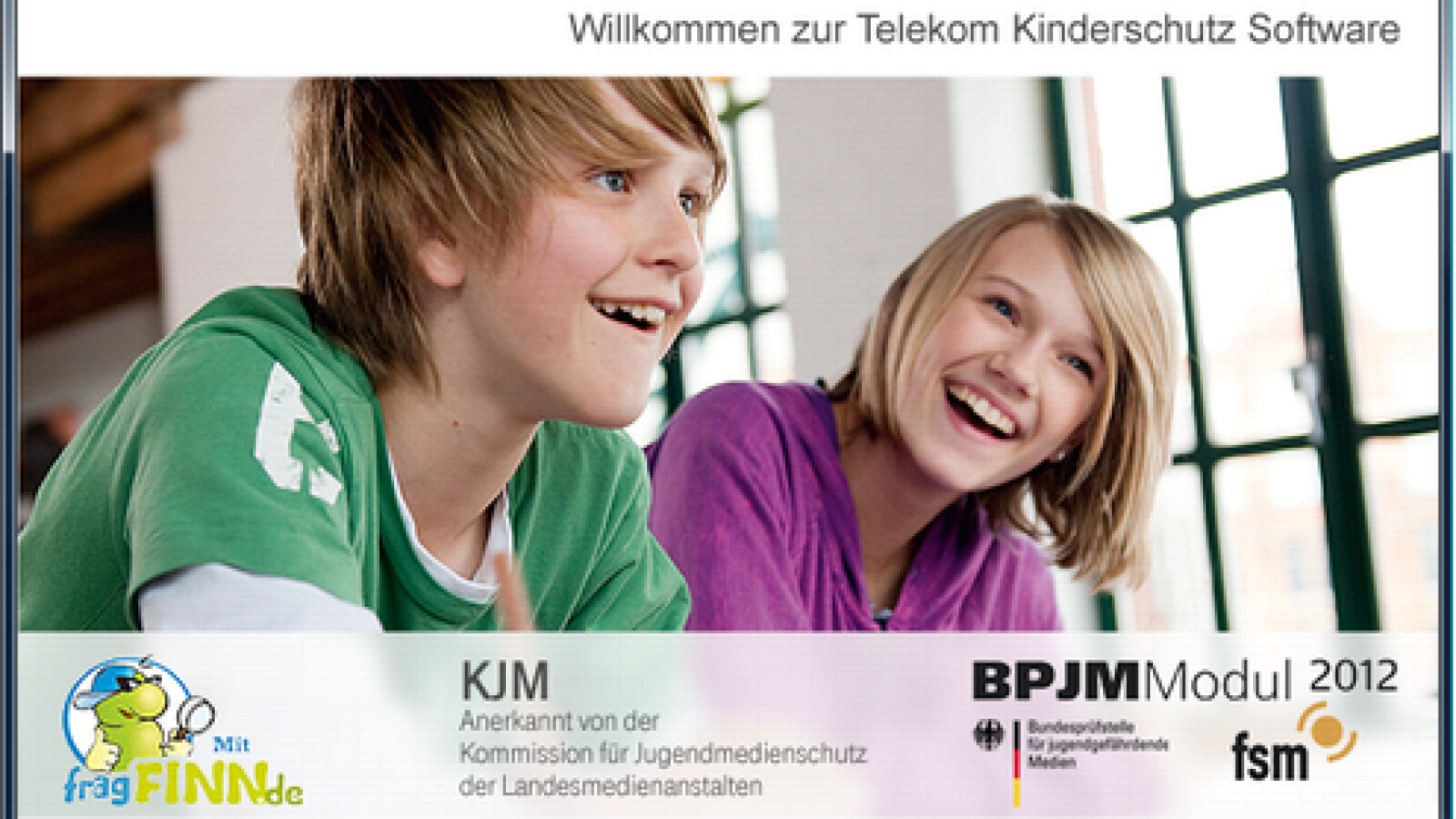 telekom kinderschutz software so funktioniert die internetkontrolle netzwelt. Black Bedroom Furniture Sets. Home Design Ideas