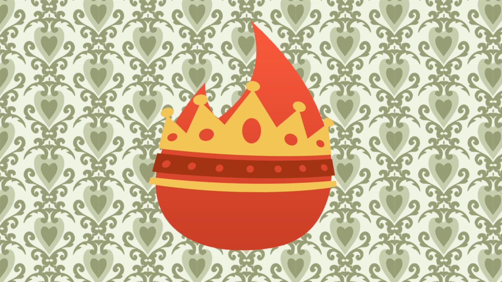 Tinder King: Mit Diesen 6 Schritten Machst Du Die Dates Klar