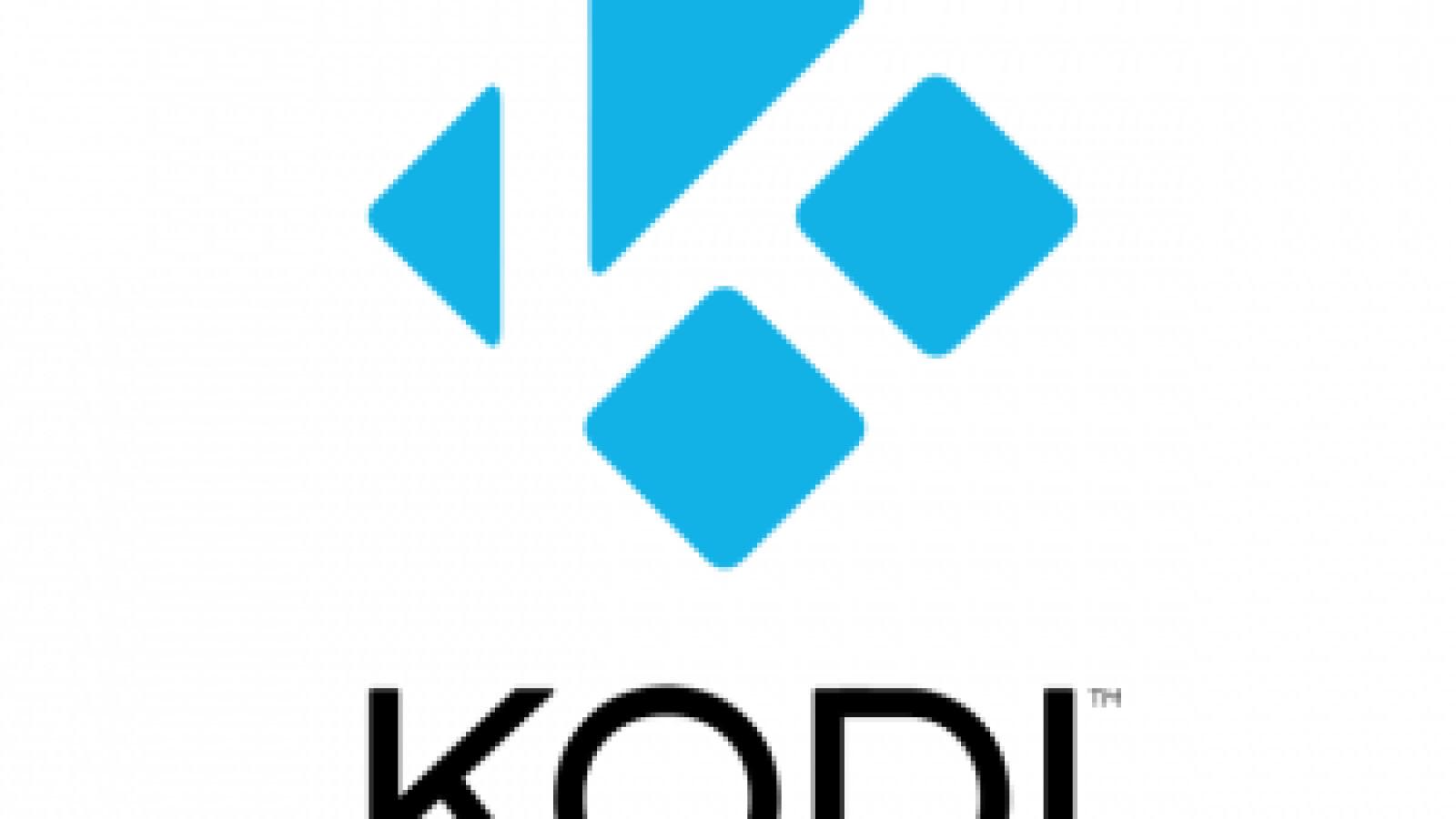 Kodi: Das sind die 10 besten Add-Ons