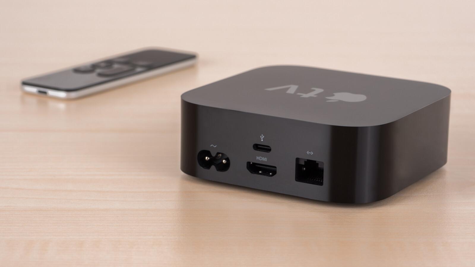 Lg Fernseher Mit Iphone Verbinden : Apple tv & airplay: lösungen für die häufigsten probleme netzwelt