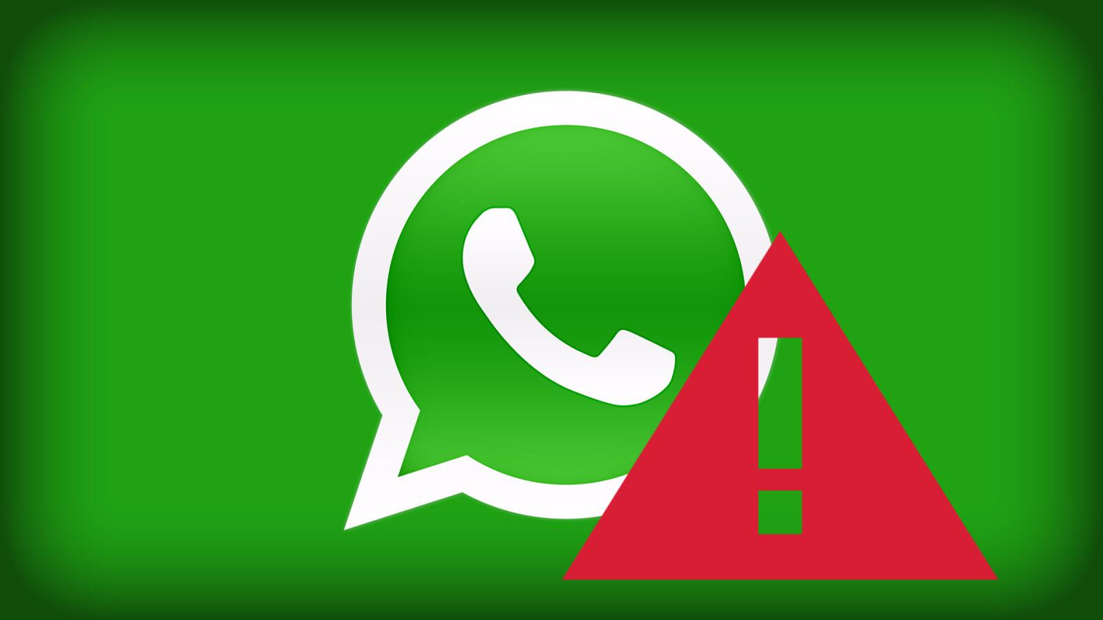 whatsapp sprachnachricht anhören