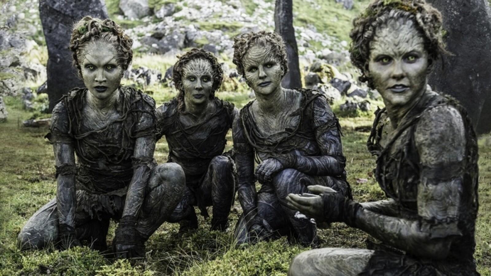 Game Of Thrones Staffel 6 Folge 11