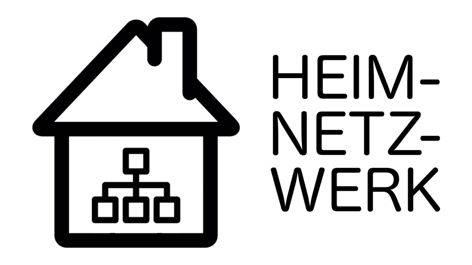 Heimnetzwerk Unter Windows Einrichten Und Dateien Freigeben Netzwelt