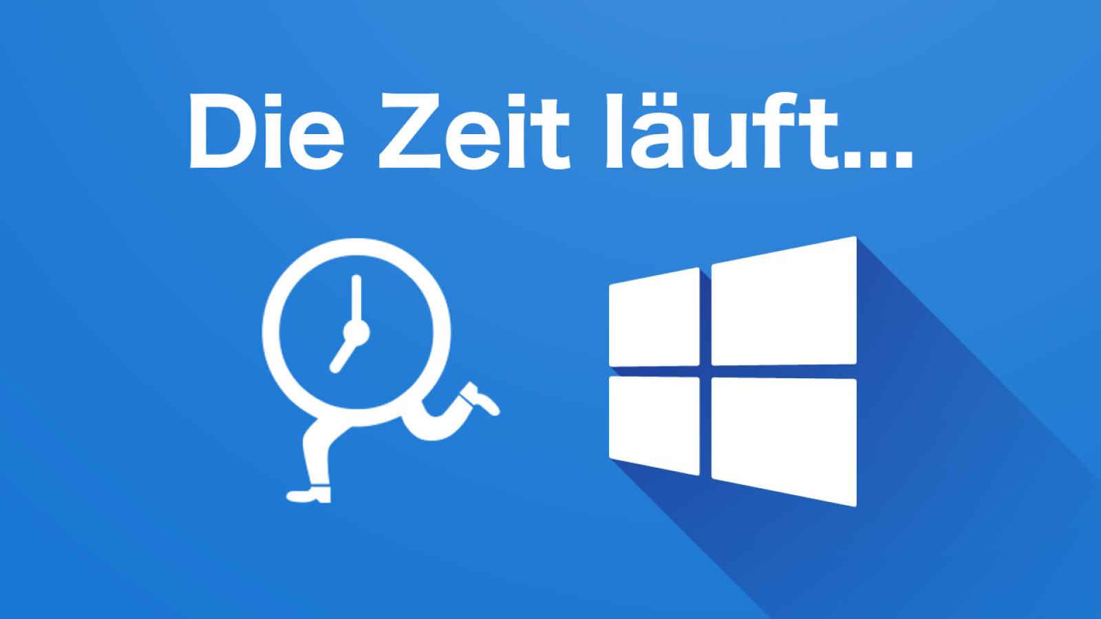 download Tipps und Tricks fur den