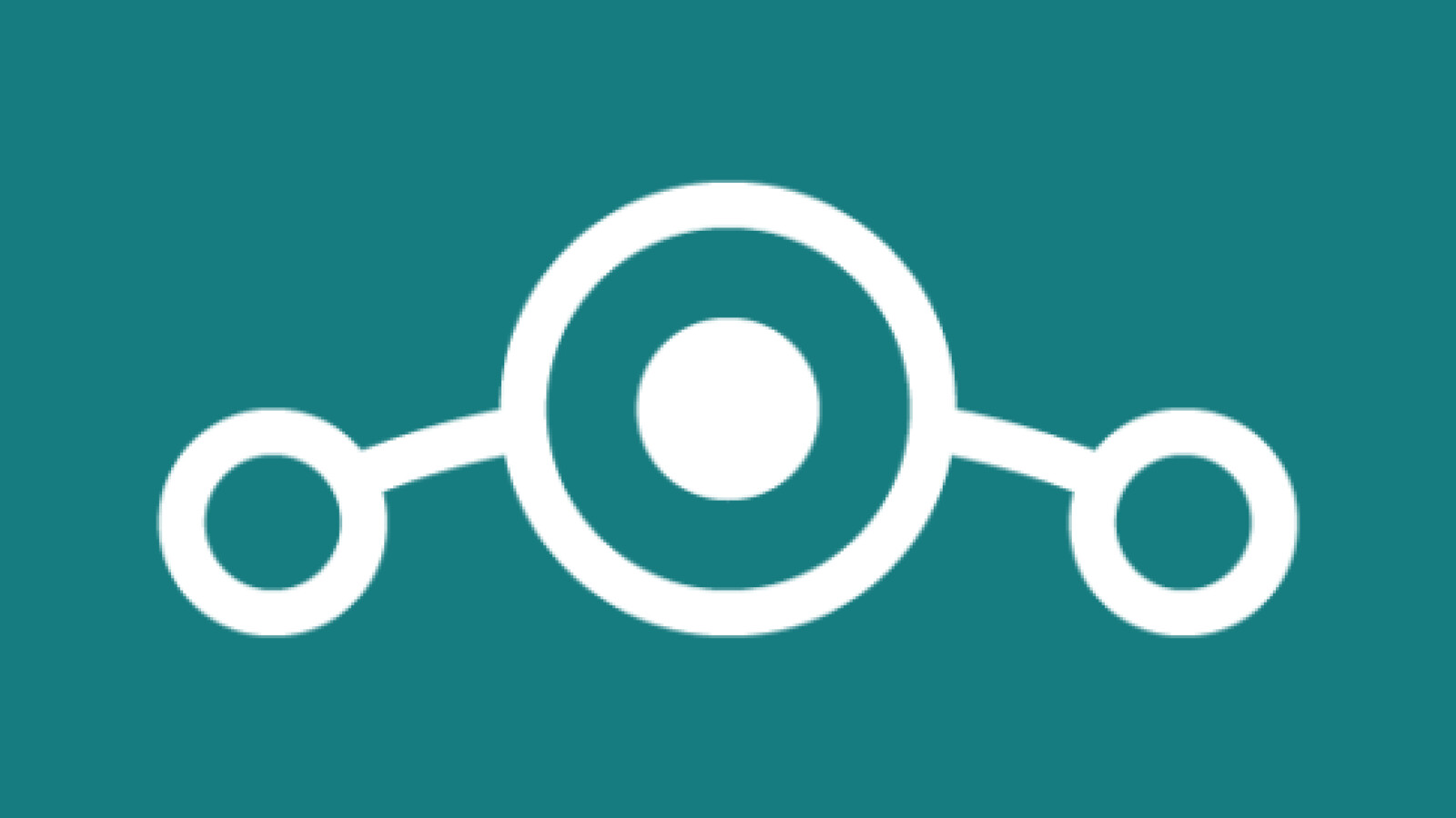 Lineage OS: Für diese Geräte steht die Custom-ROM zur Verfügung