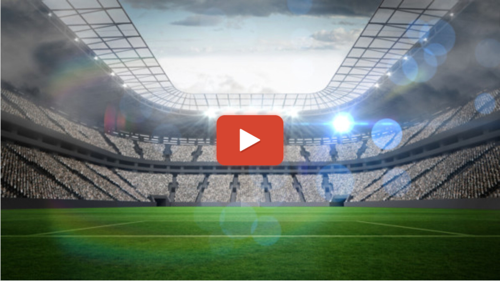champions league live stream handy