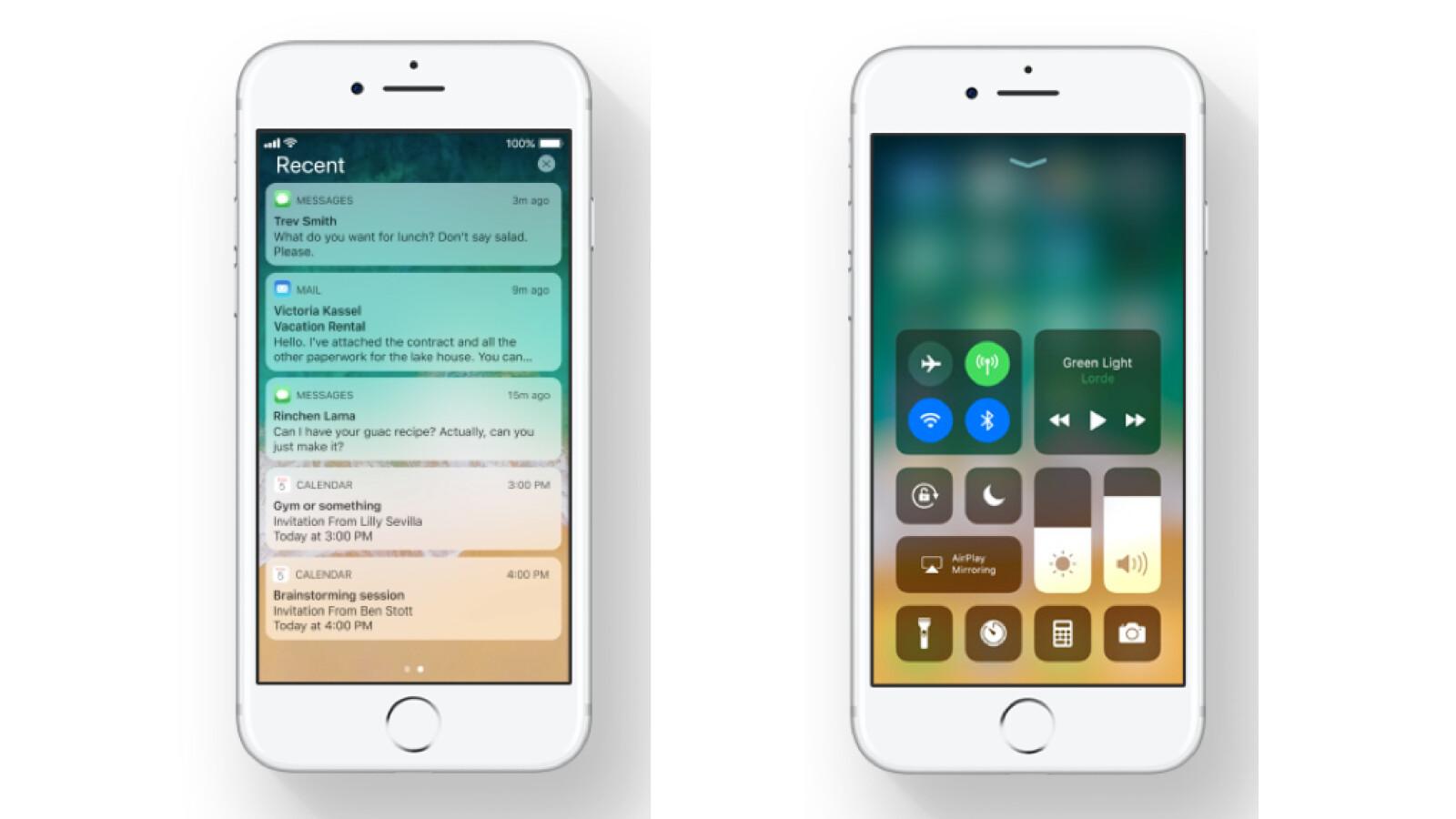 iPhone und iCloud für Überwachung konfigurieren