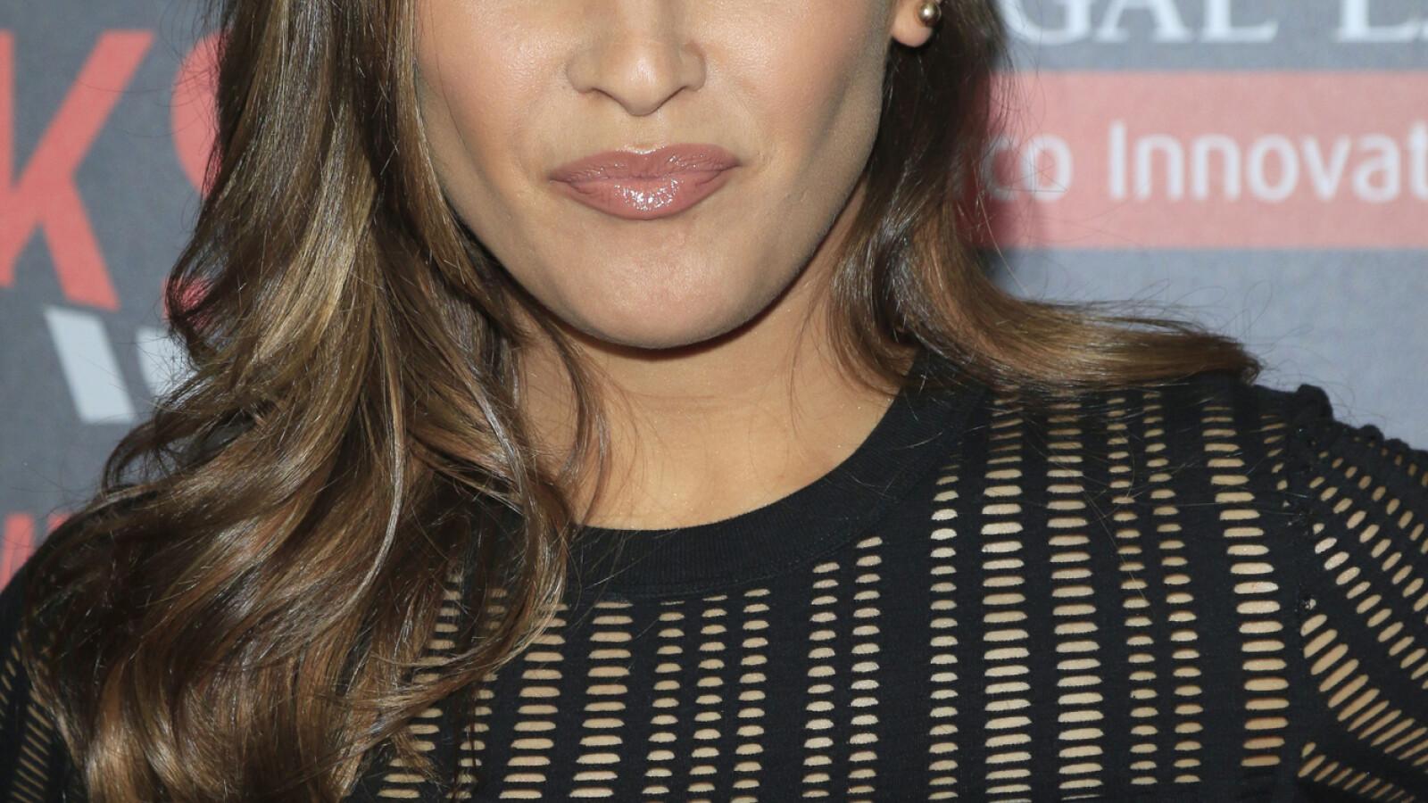 Grey\'s Anatomy: Jaina Lee Ortiz erhält Starrolle im Spin-off - NETZWELT