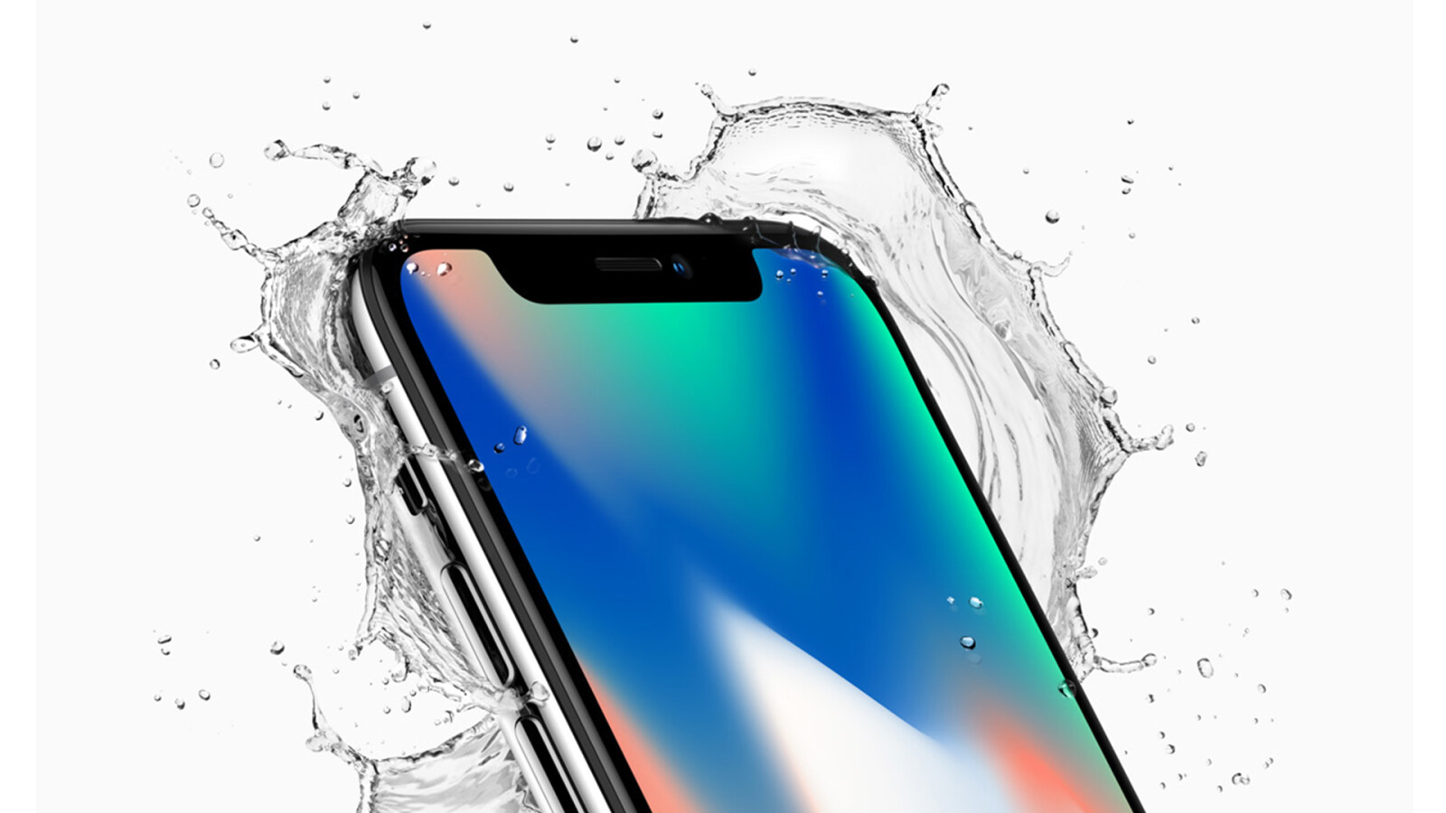 iphone 10 preis bei release