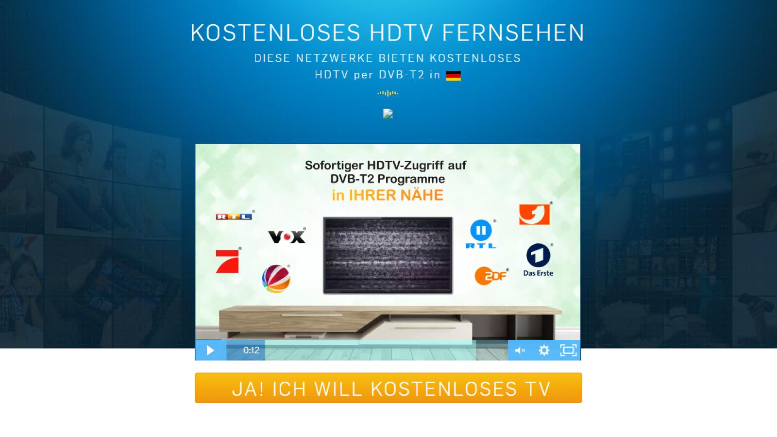 Tvfox Antenne Erfahrung