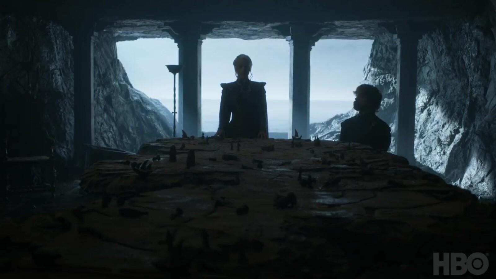 Game of Thrones - The Long Night: Diese Darsteller werdet ihr in dem GoT-Prequel sehen