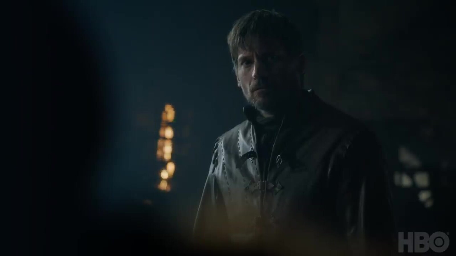 Game Of Thrones Staffel 8 Folge 2 Release