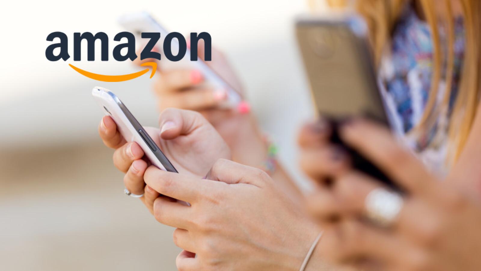 ccf12ef889e329 Handy & Smartphone-Deals am Amazon Prime Day: iPhone 7 und Co im Angebot -  NETZWELT