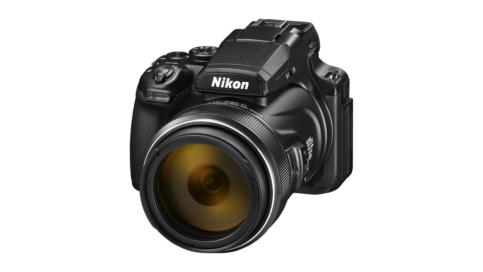 Nikon School Online: Kostenlose Fotokurse bringen euch das Fotografieren bei